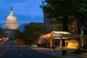 hyatt-regency-washington